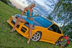 honda_civic_type-r_1_20120109_1293096504