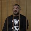 Следователя по делу Эрика Давидовича допросили по факту давления на фигурантов