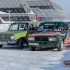 Фото-отчёт с Ice Drift «На Ледовом» 03.02.19