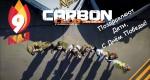 Поздравление от Carbon Клуба  с 9 мая 2019
